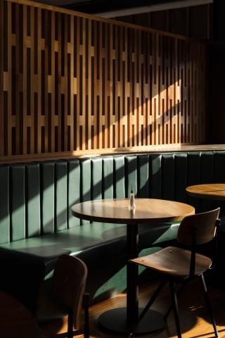 Café L'affare
