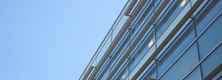 Nott Architects - St Asaph Steet